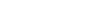 Gartner_logo_white
