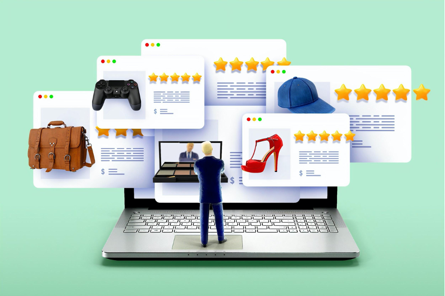 How to use digital shelf analytics - eFundamentals blog
