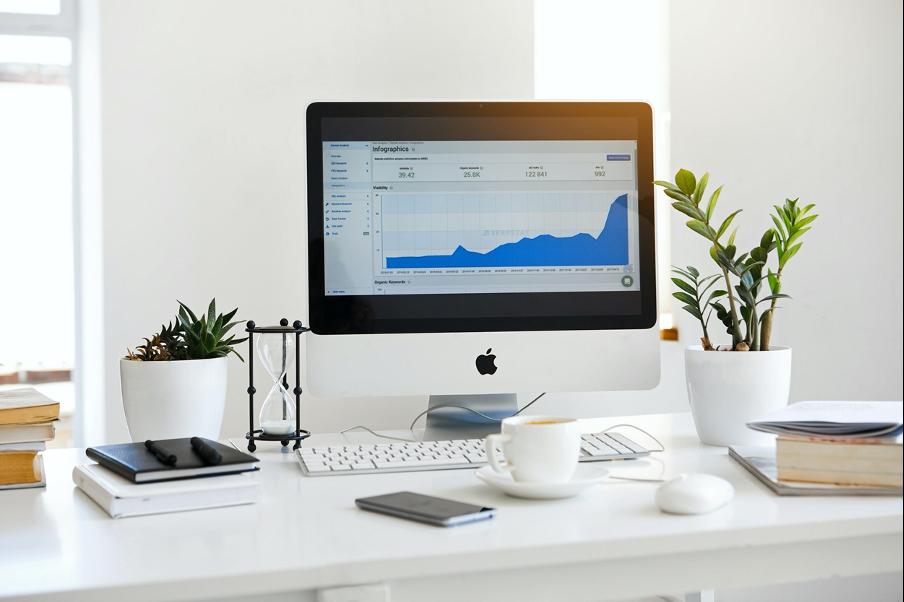 Why digital shelf analytics is so important - eFundamentals blog