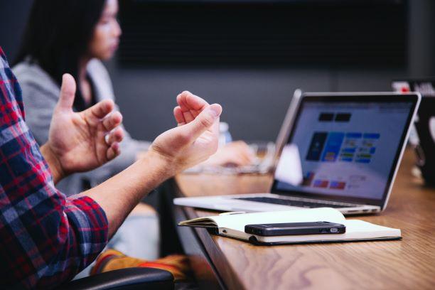 eCommerce analytics for digital shelf growth